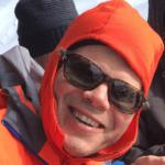 Florian - Gay ski week testimonial