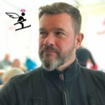 Sven - Gay ski week testimonial